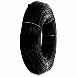 Havells 10 Sq. mm PVC Insulated Copper Wire, 180 V