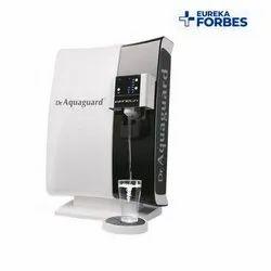 Aquaguard Geneus RO+UV+UF Water Purifier, 6 L