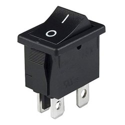 NKK Switches