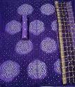 Ladies Designer Bandhani Dress Material