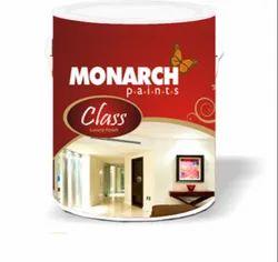 Monarch Class Luxury Emulsion Paint 3.6 ltr