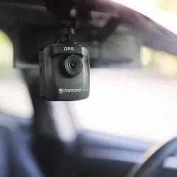 Transcend 250 Dash Camera