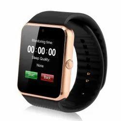 Z60 Smart Watch, 60g