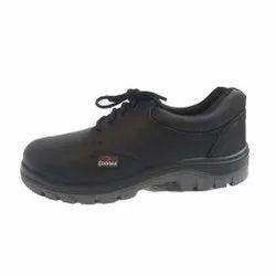 Coogar 555 DD Safety Shoes