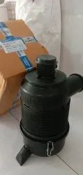 Air Cleaner Assy Tempo Traveller