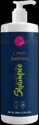 Varaah Onion Bringraj Shampoo