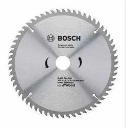 Bosch Wood Cutting Blade