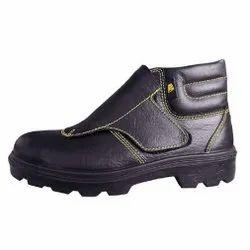 Jcb Weld Shoes
