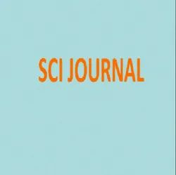 English Sci Journal, Size: 7-8 Pages