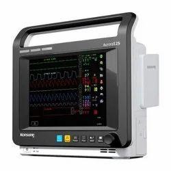 Konsung Patient Monitor