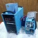 110 Amp MIG 400S Welding Machine