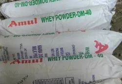 WHEY PROTIEN CONCENTRATE 10%
