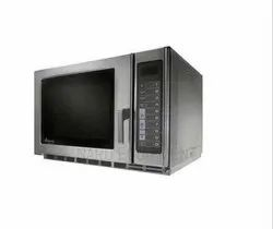 Menumaster Commercial Microwave Ovens