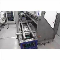 Telescopic Cover Repairing Service