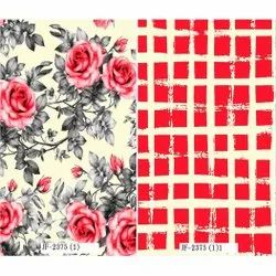 Khushali Digital Print With Cobra Fabric