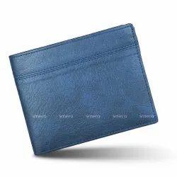 Stylish Mens Wallets