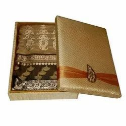 Sharee Packaging Box