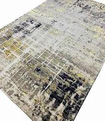 Universal Rugs Silk Printed Handloom Rug