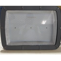 400W LED Flood Light