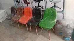 Multi Purpose Restaurant Cum Home Fancy Chair_004