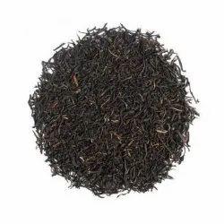 Loose Blended Leaf Tea
