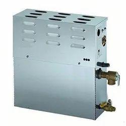Electric 4 kW Steam Bath Generator