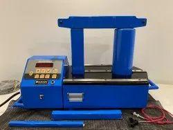 Bearing Induction Heater - RIH1003