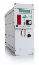 Magnatest ECM - Eddy Current Material Mix Up Test Instrument