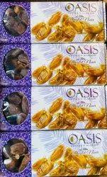 Oasis Dates Deglet Noor