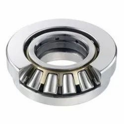 Stainless Steel Thrust Ball Bearing, For Automobile Industry, Weight: 80 Gm