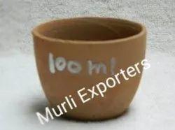 Tea Kullad 100 ml ( ME-1 )