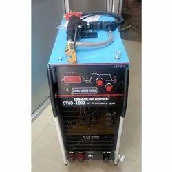 12 mm STUD-1600 Welding Machine