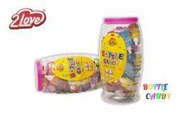 Bottle Candy
