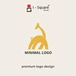 premium logo design service