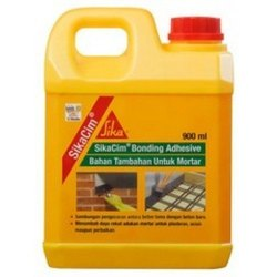 Liquid Integral Waterproofing Sikacim