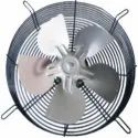 Blower And Fans