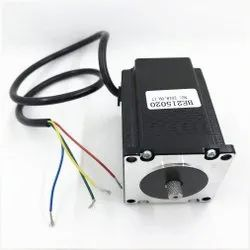 BE215020 ELSY Motor For Picanol