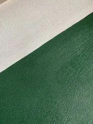 Capresse/ Caprice Pvc Coated Rexine Cloth Fabric