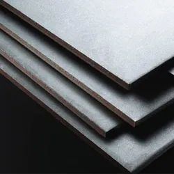 SS 430 Plates, ASTM A240 UNS 430 Stainless Steel Sheets