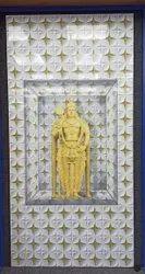 Malaysia Murugan Picture Tiles