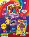 Choco Fun chocolate