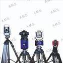 Faro Laser Tracker Service