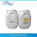 TCCA 90 Granular 90