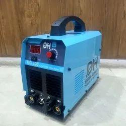 TIG 200 Inverter Welding Machine