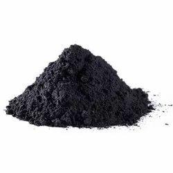 Non Jelly Black Pigment