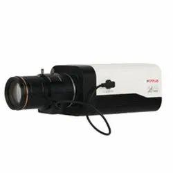1080P CP Plus 3 MP WDR Box Camera