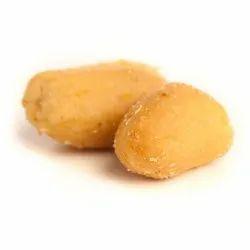 Salted Peanuts, Packaging Type: Loose