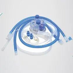 Neonate Heated Wire Circuit