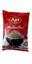 Ajit Masala Cumin Seeds Jeera, Packaging Type: Packet, Packaging Size: 200g