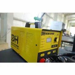 CD-108 Capacitor Stud Welding Machine